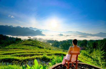 Pu-Luong-stunning-view-1