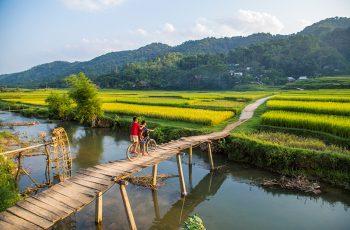 pu_luong_retreat_nature